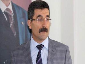 MHP Çağrı Heyeti açıklama yaptı