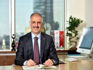 Türkiye Finans, 125 milyon liralık kira sertifikası ihraç etti