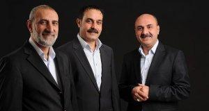 """Grup Tillo, """"Onur Gurur Türkiye"""" isimli bir şarkı seslendirdi"""