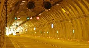İstanbul için dev proje! 7 tünele onay