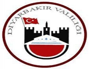 Diyarbakır Valiliği'nden açığa alınan öğretmenler açıklaması!