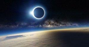 NASA'dan akıl dolu buluş
