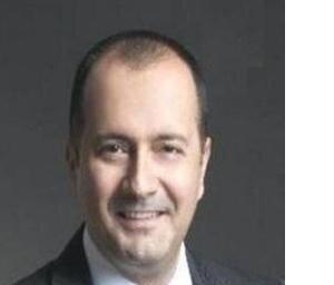 Ekber Şaron'dan Müslümanlara çirkin saldırı