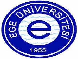 Ege Üniversitesi öğrencilerinin başarısı
