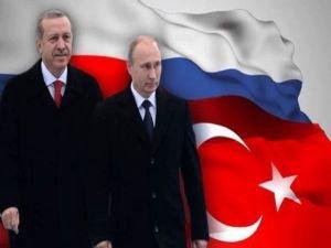 Liberal Rus lider: Rusya ve Türkiye'yi barıştırmak benim için onurdur
