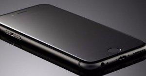 Samsung'dan İPhone için büyük yatırım