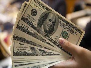Yellen konuştu Dolar yükselişe geçti