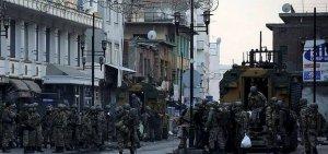 PKK'ya kötü haber! Terörle mücadele kırsala taşınıyor  .