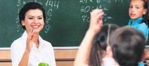 Öğretmen adaylarını ilgilendiren haber