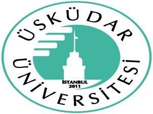 Üsküdar Üniversitesi ve NPİSTANBUL Hastanesi Köln'de