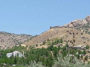 Diyarbakır'da büyük operasyon! PKK'lılar sıkıştırıldı