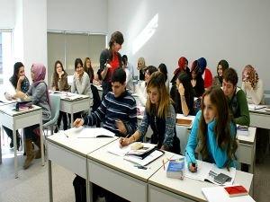 Patoloji Laboratuvar Teknikerleri Üsküdar Üniversitesi'nde yetişecek!