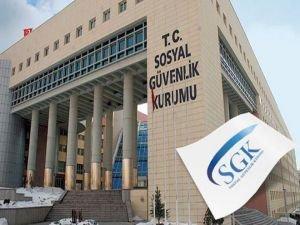 Avrupa'dan  getirilen bazı ilaçları SGK ödeme listesine aldı