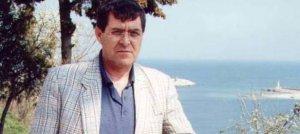 Gazeteci Haydar Meriç'i domuz bağıyla öldürdüler