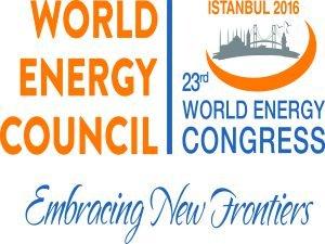 23. Dünya Enerji Kongresi, Cumhurbaşkanlığı himayesinde düzenleniyor