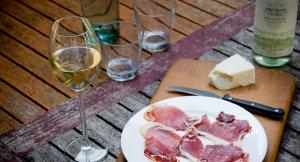 İtalyanlardan İngilizlere mutfak uyarısı