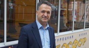 RTİB Başkanı Karaaslan Moskova'nın atacağı adımları destekliyoruz