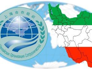 Netenzi: İran'ın Şanghay İşbirliği i önündeki engeller kalktı