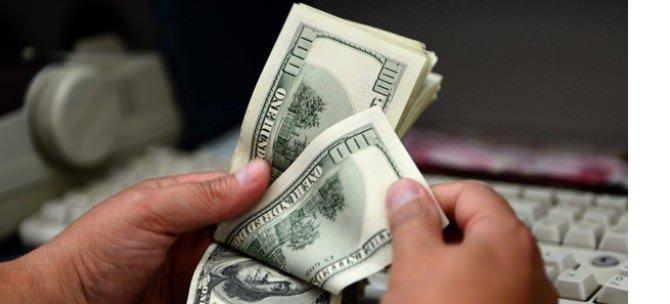 Merkez Bankasından beklenen karar açıklandı