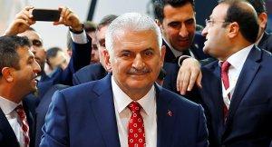 Başbakan Yıldırım, Türkiye-İsrail mutabakatının içeriğini açıkladı