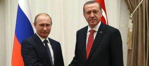 Külliye'den Rusya açıklaması