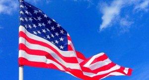 ABD daha önce yayınladığı uyarıyı yeniledi