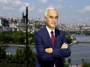 Nail Olpak: Şimdi Sıra Bankalarda