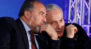 İsrail'li iki bakan anlaşmaya onay vermeyecek!