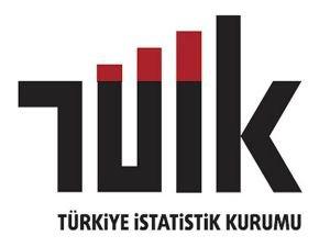 Yabancı Kontrollü Girişim İstatistikleri açıklandı