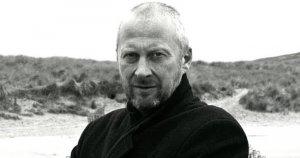 Komadan kurtulamadı, Colin Vearncombe hayatını kaybetti