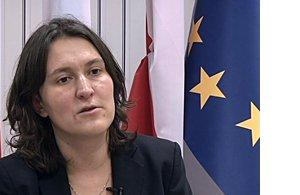"""""""PKK'nın Terör listesinden çıkarılması düşünülemez"""""""