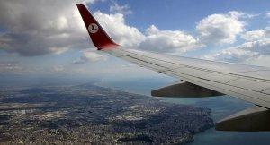 Türkiye-Rusya krizin çözümünde turizmcileri sevindirdi