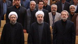 İran'da Yargı Haftası dolaysıyla bir panel düzenlendi