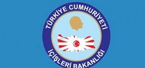 DBP'li Siirt belediye başkanı görevden alındı