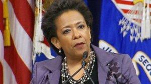 Saldırı sonrası ABD Adalet Bakanı flaş açıklama