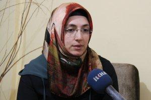 """""""Gaffar Okkan'ın talimatıyla işkence gördük"""""""