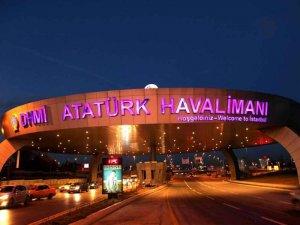 """""""İstanbul'daki gibi bir saldırının bizde de gerçekleşme ihtimalini dışlayamayız"""""""