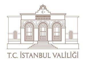 İstanbul Valiliği: 41 kişi hayatını kaybetti!