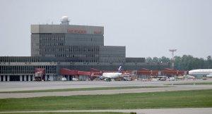 Charter uçuşlara getirilen yasak kaldırılacak!