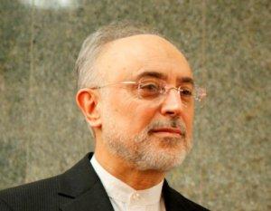 İran'ın uranyum kapasitesi 220 ton arttı