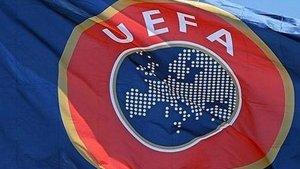 UEFA'dan beklenmedik flaş karar.