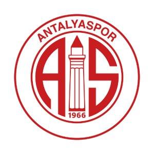 Antalyaspor'da genç dönemi başladı