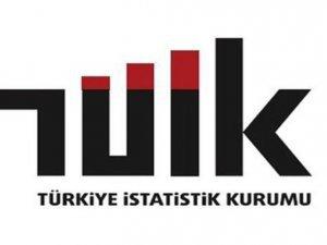 Türkiye nüfusu 78 milyon 741 bin 53 kişi oldu