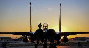 ABD, hava saldırılarında ölen sivil sayısını açıkladı