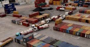 Türkiye'den dev yatırım, 5 ülkeyle ticaret anlaşması