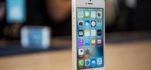 Florida'da yaşayan bir kişi Apple'a 'iPhone'u çaldılar' davası