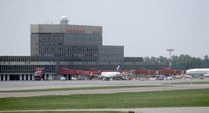 Türkiye'ye charter uçuşlara Ruslardan yoğun ilgi