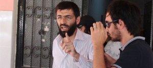 Adana'da linç edilen şüpheli açıklama yaptı