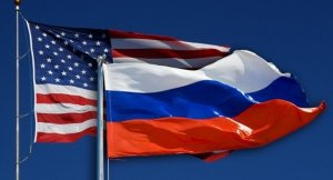 Stratfor: ABD Rusya'ya taviz veriyor