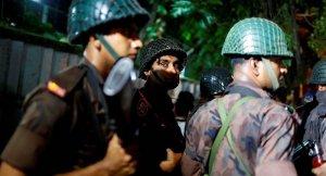 Bangladeş'teki saldırıda ölenlerin uyrukları belli oldu